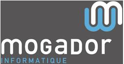Mogador Informatique : Dépannage informatique (Accueil)